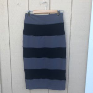 Lululemon Yoga Over Skirt